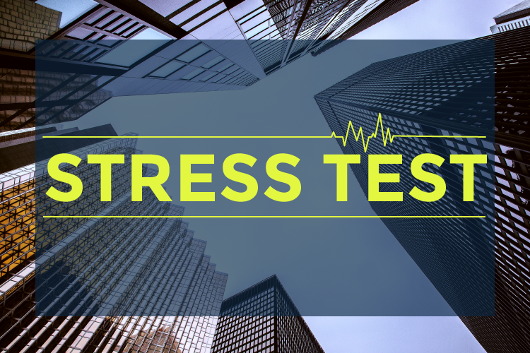 Stress Test Best Practices Tool Kit